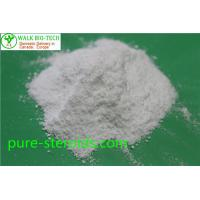 China White Raw Steroid Powders T4 L - Thyroxine Levothyroxine For Weight Loss CAS 51 – 48 – 9 wholesale