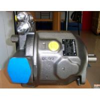 Buy cheap REXROTH A10VO71DRG/31R-PSC94K01 product