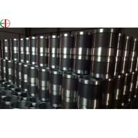 Buy cheap 6CT Centrifugally Cast Tubes Diseal Engine Parts Of Cylinder Liner Sleeve EB13053 product