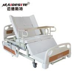 Buy cheap 家の看護のヘルスケアの異なったタイプのための電気病院用ベッド product