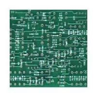 Buy cheap rogers high frequency pcb product