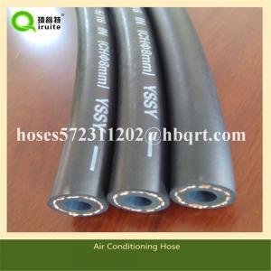 China good price auto A/C hose TYPE C for R134a refrigerant gas hose on sale