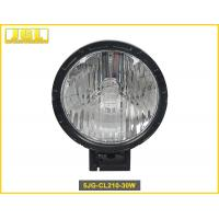 China 30W Led Lights Driving Lights Led Track Lighting With PC Lens Material on sale