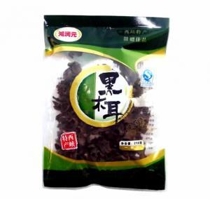 China Black fungus price, Black fungus wholesale, dried Black fungus, high quality Black fungus on sale