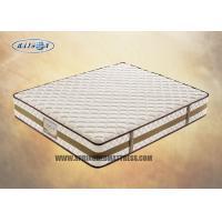 twin size foam mattress quality twin size foam mattress