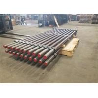 Buy cheap Stainless Steel Anchor Rods Hot Dip Galvanizing Corrosion Protection product