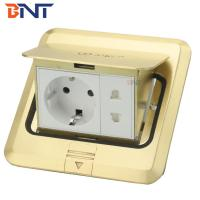 Buy cheap new hot sale product pop up floor socket outlet box product