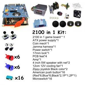 Buy cheap 3016 in 1 Baby Star Jamma Kit(Horizontal) product