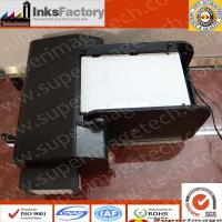 Buy cheap Magnetic Card Printers/ID Card Printer/PVC Card Printers product