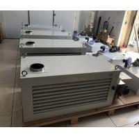 Buy cheap 50000 Kcal / H Waste Oil Burning Heater Pc Board Control One Year Warranty product