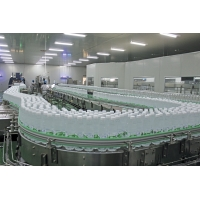 Buy cheap Stainless Steel Pneumatic Conveyor Belts Conveyor System product