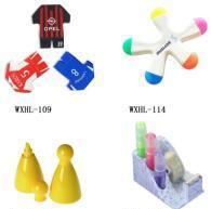 Buy cheap fluorescent  marker product