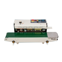 Buy cheap High Quality FR-900C Automatic Continuous Sealing Machine For Package product