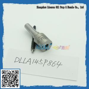 Buy cheap Mitsubishi Triton denso Fuel Injection Nozzle DLLA145P870 093400-8700 product