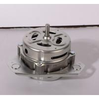 Buy cheap Best Single Phase Induction Motor with 4 Pole HK-198T product