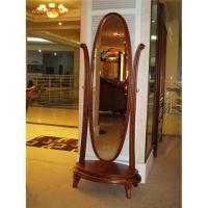 Buy cheap vestido del espejo product
