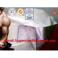 Buy cheap Corticosteroid Hormone Weight Loss Steroids Dexamethasone Sodium Phosphate CAS 2392-39-4 product