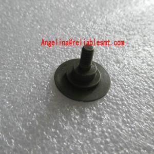 Buy cheap O alimentador do smt de Hitachi parte Pin 630 de Hitachi 071 1103 product
