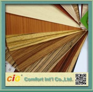 Buy cheap Indoor Basketball Sport Flooring Foamed Vinyl Floor Coverings Moisture - Proof product