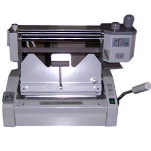 Buy cheap máquina obligatoria perfecta product