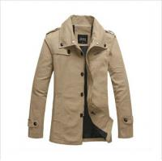 Buy cheap 若者のための偶然のジャケット product