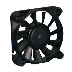 Вентилятор компьтер-книжки/мотора высокотемпературный осевой, 2 дюйма 24V/вентилятор DC 48V IP55 осевого
