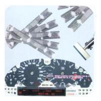 China BMW Pixel Repair ToolsFunction:For E38, E39, X5 instrument cluster repair Support vehicle: 5 Series on sale