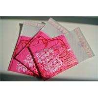 "Buy cheap Disposable Decorative Bubble Mailers , 6""X10"" #0 Plastic Bubble Mailer product"