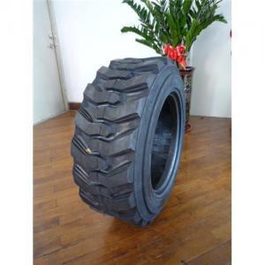 China neumático del buey de la resbalón wholesale