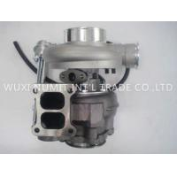 China 4035188 Truck Turbo Charger Auto Turbocharger For Cummins 6BT Diesel Engine wholesale