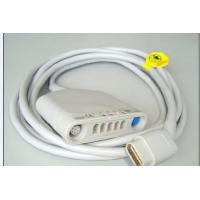 Siemens Trunk Cable