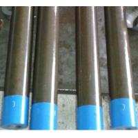 Buy cheap Steel drill rod NQ PQ Core Barrel Wireline Drill Rods With High Grade Steel Material from wholesalers