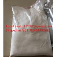 BMDP Research Chemical Powders Crystal Appearance Dry Ventilated Storage