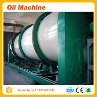 Buy cheap 2016 new condition oil extruder machine hot sale sunflower oil press with CE ISO approved product