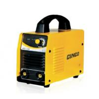 China 85% Efficiency Household IGBT Welding Machine Durable With 50/60HZ Frequency wholesale
