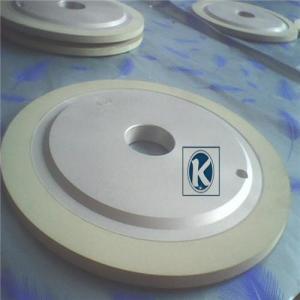 Buy cheap Ruedas de diamante de pulido (kosuperhard1@yahoo.com.cn) product