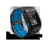 Buy cheap 2012 most modern fashion sport watches ET1320 product