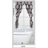 Shower curtain images images of bathroom window shower curtain