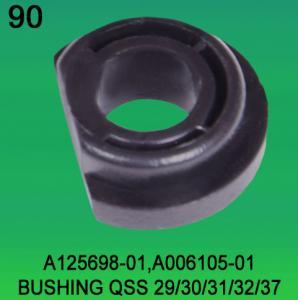 Buy cheap 125698-01,A006105-01 BUSHING FOR NORITSU qss2901,3001,3101,3201,3701 minilab product