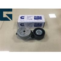 Buy cheap EC210BLC Excavator Spare Parts Volvo Belt Tensioner Pulley VOE 20554253 product