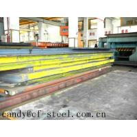 Buy cheap 1.2738 /P20+Ni plastic mould flat steel product