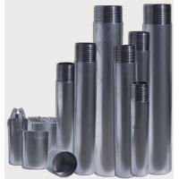 Buy cheap DCDMA W Thread / Premium WT Thread Pipe Casing for exploration core drilling product