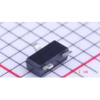 Buy cheap RoHS PSOD TVS Diode Array PSOT05C-LF-T7 For RS-232 & RS-423 Data Lines from wholesalers