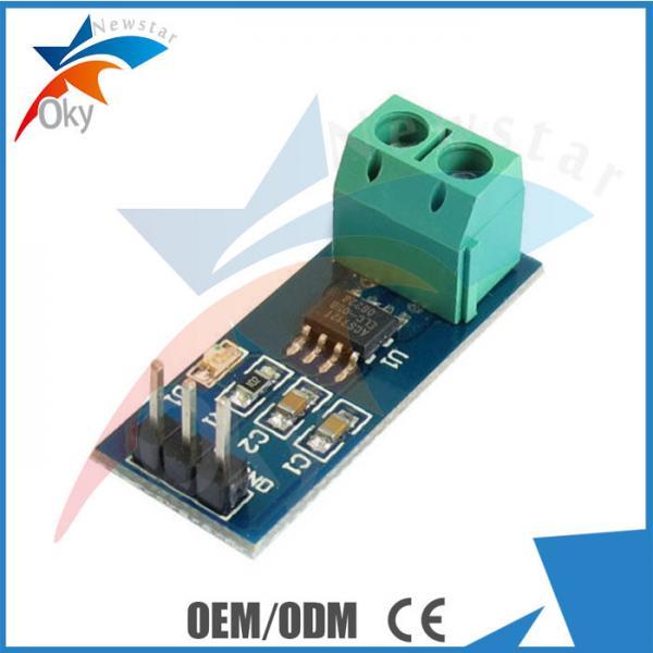 Details of High Sensitivity Sound Microphone Sensor Detection Module ...