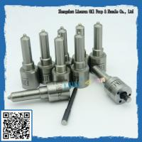 Buy cheap Fuel Injection nozzle DLLA 150 P2439; injector nozzle DLLA150P2439 Bosch product