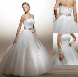 Buy cheap Платье вединг моды product