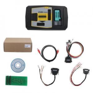 Buy cheap programmeur du programmeur VVDI PROG de plan horizontal pour EEPROM automatique MCU ECU VVDI PROG product