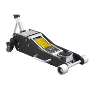 Buy cheap 1.5Ton Aluminum Hydraulic Floor Jack product