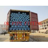 Buy cheap Nickel 200N02200  3074 / NA 112.4066  Nickel Alloy Pipes & Tubes product