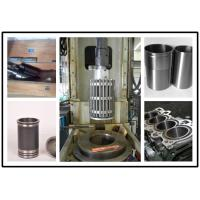 Buy cheap Cylinder Block Cylinder Head Honing Tool Nagel And Gehring Machine Use product